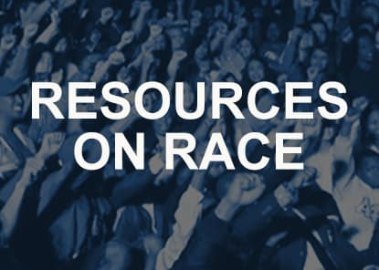 Resources on Race